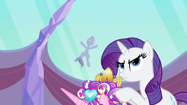 File:Rarity focus you S3E12.png