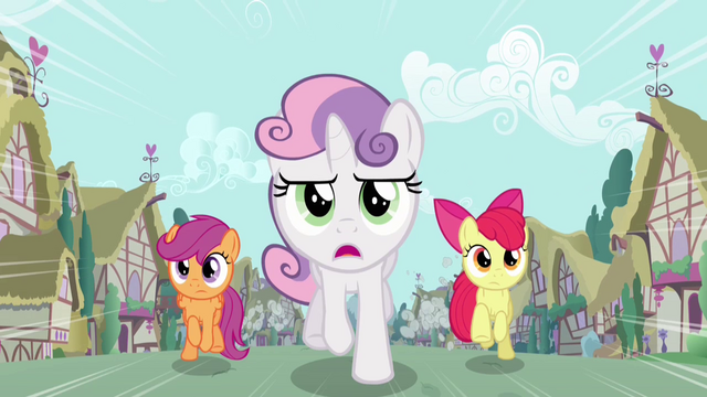File:The CMC running S2E17.png