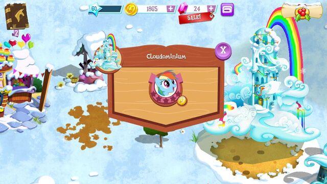 File:Cloudominium MLP mobile game.jpg