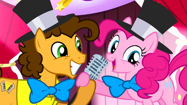 File:Pinkie Pie 'and anniversary' S4E12.png