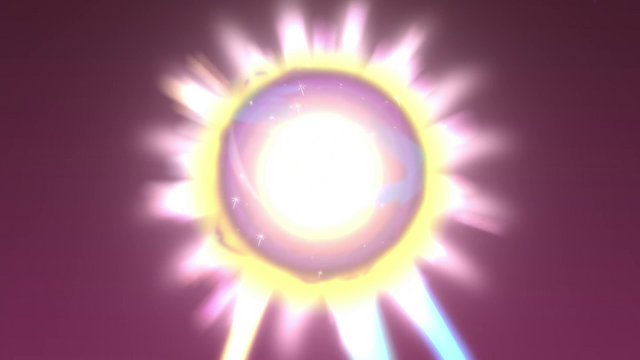 File:Big ball of alicorn magic S4E26.png