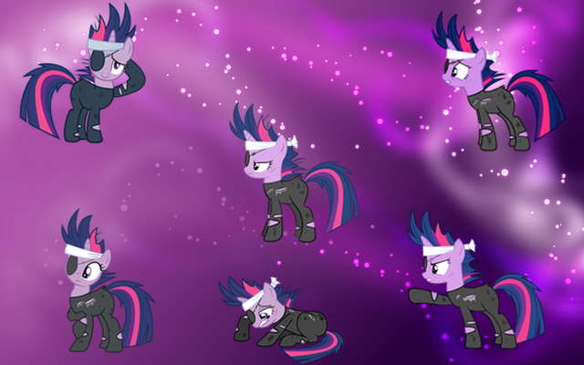 File:FANMADE Future Twilight Sparkle.png