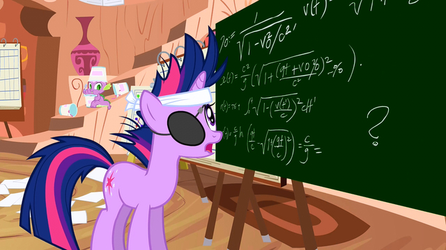File:Twilight looking at equation S2E20.png