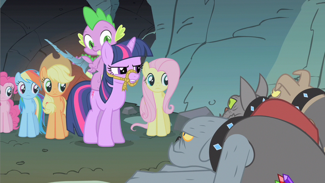 File:Twilight uh excuse me! S1E19.png