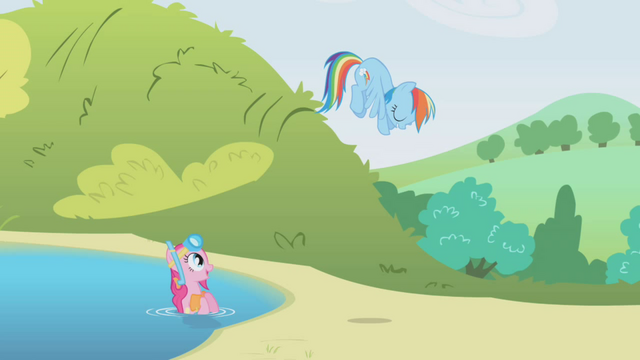 File:Dash gives up S1E5.png