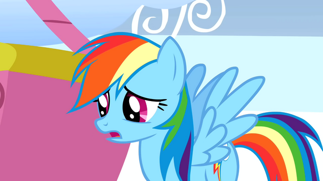 File:Rainbow Dash wishes she could have met the Wonderbolts when they were awake S1E16.png