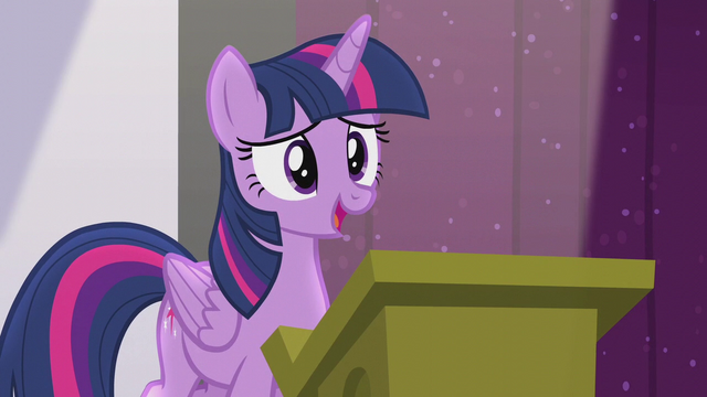 "File:Twilight ""I hope that I've been up"" S5E25.png"