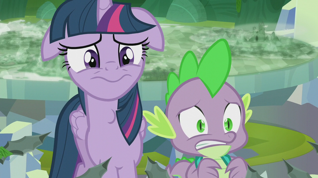 File:Twilight gulping S5E25.png