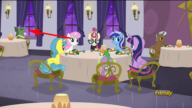 File:FANMADE Starlight Glimmer in Amending Fences.png
