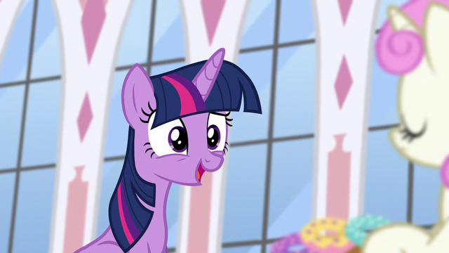 "File:Twilight ""what it means to be a good friend"" S5E12.png"
