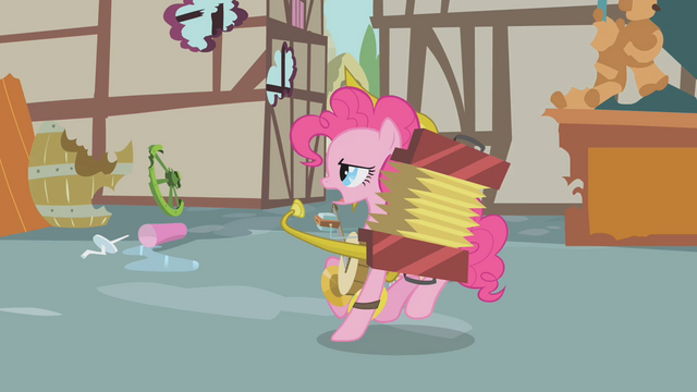 File:Pinkie Pie marching S01E10.png