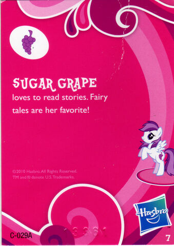 File:Wave 1 Sugar Grape collector card.jpg