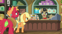 """Filthy Rich """"if it ain't my new business partner!"""" S6E23"""