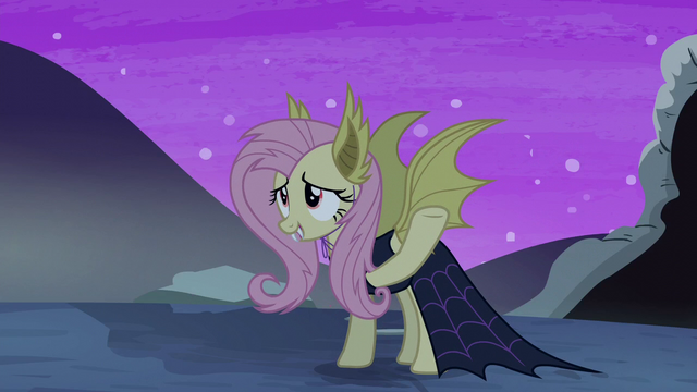"File:Fluttershy ""I had some help"" S5E21.png"