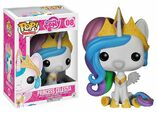 Princess Celestia Funko POP! figure