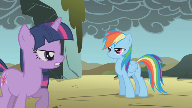 File:Twilight instructs Rainbow to clear the smoke S1E07.png
