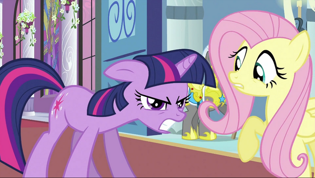 File:Twilight furious S2E25.png