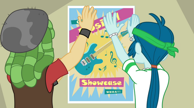 File:Unnamed male students hanging Mane Event poster EG2.png