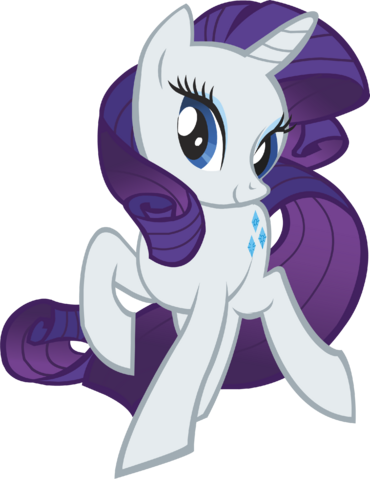 File:Canterlot Castle Rarity 1.png