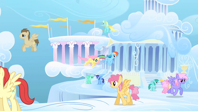 File:Lyra Heartwings S01E16.png