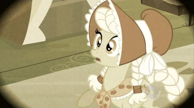 File:Seeing Princess Celestia S02E12.png