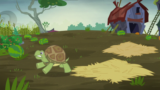 File:Turtle sees Hooffield stampede S5E23.png