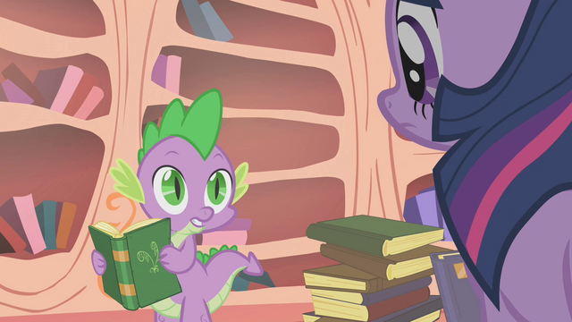 File:Spike says it's a curse S1E09.png