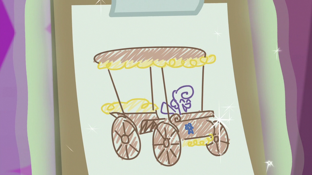 File:Sweetie Belle's cart design sketch S6E14.png
