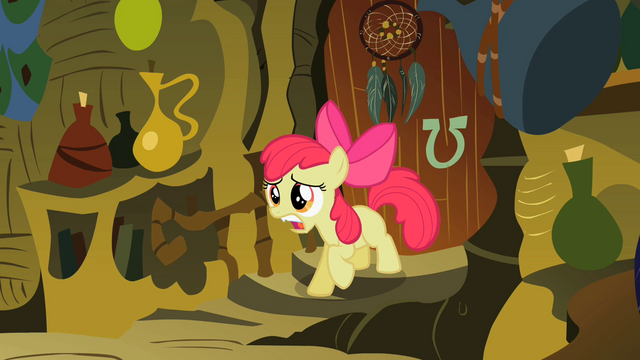 File:Apple Bloom in front of door S2E06.png