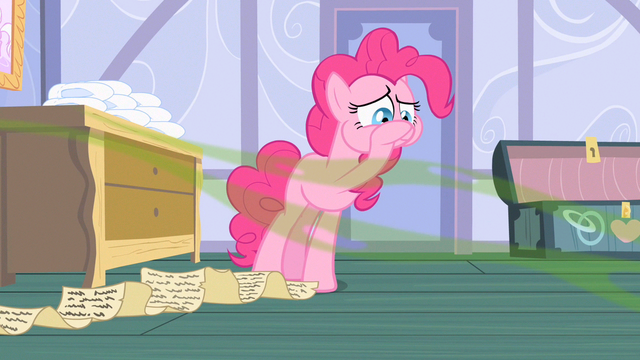 File:Pinkie Pie it's them S2E13.png