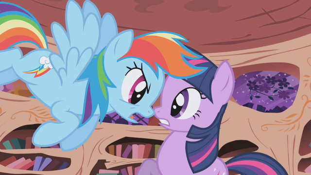 File:Rainbow Questions Twilight S1E02.png