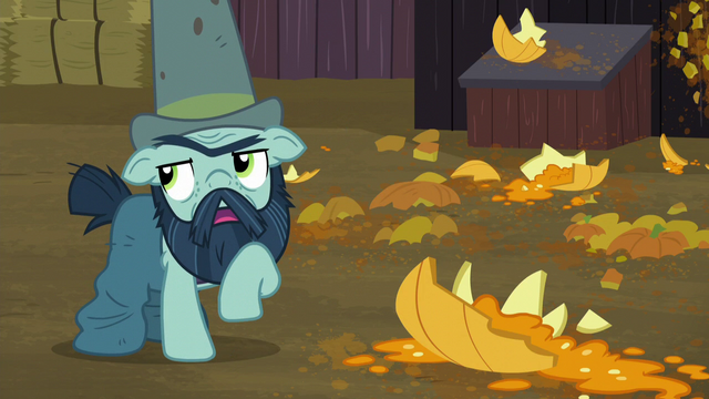 File:Big Daddy McColt listing off pumpkin dishes S5E23.png