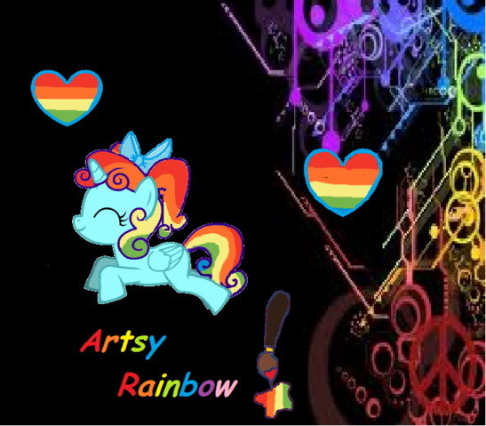 File:FANMADE Artsy Rainbow.png