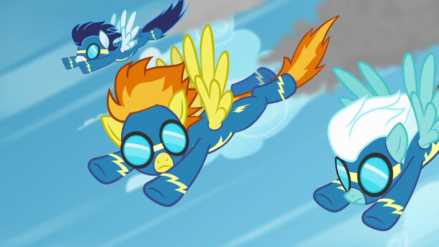 File:Spitfire notices Rainbow Dash on the ground S6E7.png
