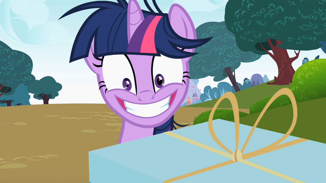 File:Twilight Cupcakes S2E3.png