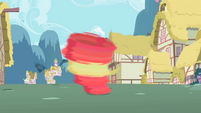 Apple Bloom Tornado S2E6