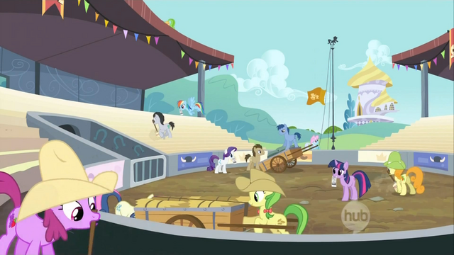 File:Cleaning up the corral S2E14.png