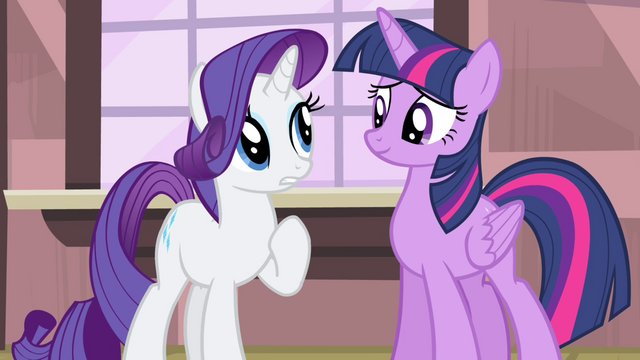 File:Rarity 'on my own!' S4E13.png