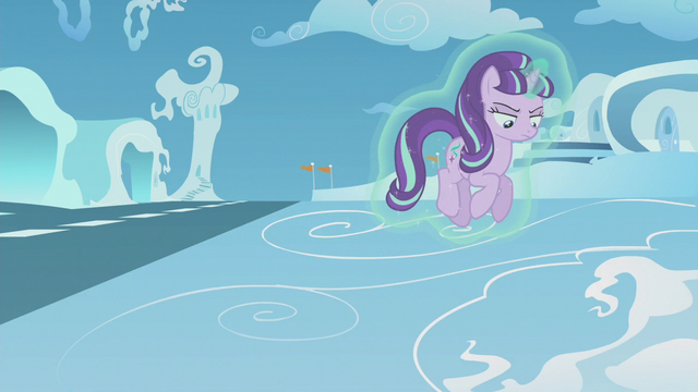 File:Starlight floating toward the cloud's edge S5E25.png
