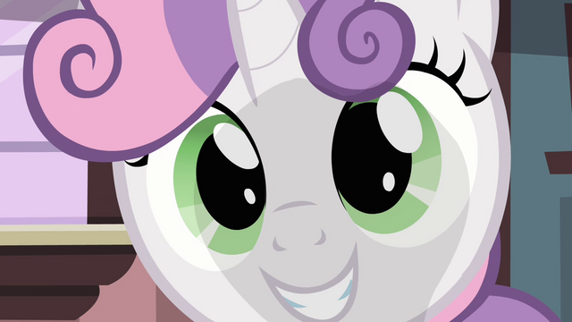 File:Sweetie Belle's face S3E04.png