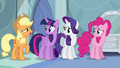 """Applejack """"just getting a third wind"""" S5E5.png"""
