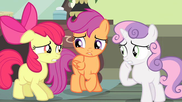 File:CMC worried S4E19.png