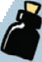 File:Micro-Series issue 8 Inkwell cutie mark.png