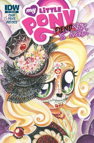 File:FIENDship is Magic issue 5 sub cover.jpg