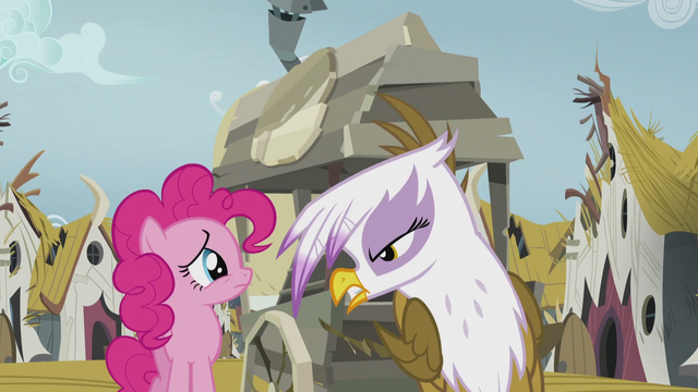 """File:Gilda """"Word on what street?"""" S5E8.png"""