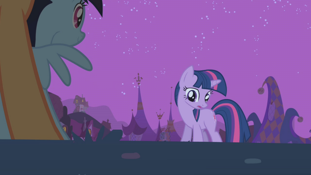File:Twilight I know how much S1E6.png
