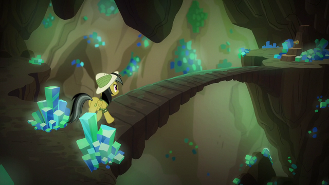 File:Daring Do getting across the bridge S6E13.png