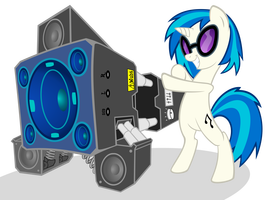 File:FANMADE BASSCANNON!!.png