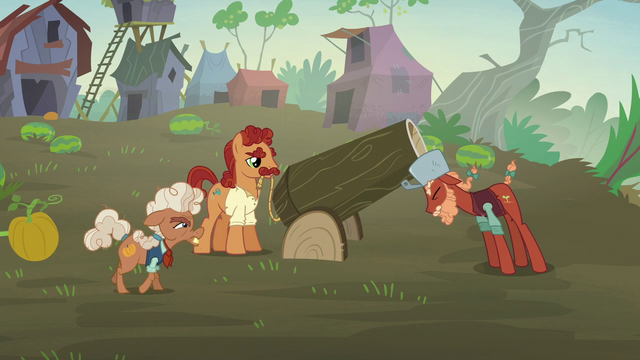 File:Hooffield stallion aiming the cannon S5E23.png
