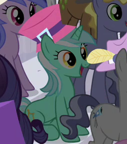 File:Lyra in pony mob S02E09.png